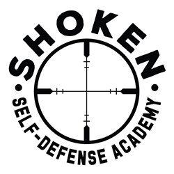 Shoken Self Defense Academy