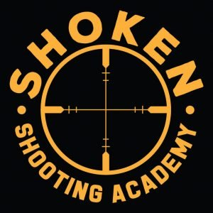 Shoken Shooting Academy VA Concealed Carry Course