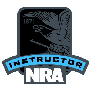 NRA Instructor Richmond VA